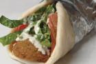 3-falafel