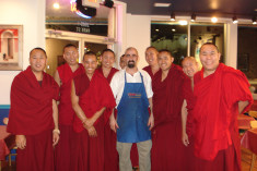 johnny-with-monks